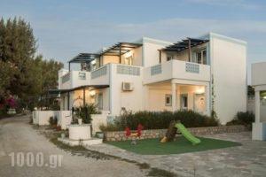 Kanelis Studios_accommodation_in_Hotel_Cyclades Islands_Milos_Milos Chora