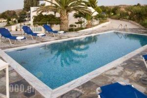 Kanelis Studios_holidays_in_Hotel_Cyclades Islands_Milos_Milos Chora