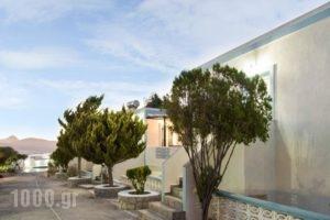 Kanelis Studios_lowest prices_in_Hotel_Cyclades Islands_Milos_Milos Chora