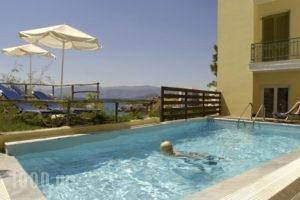 Mare Hotel Apartments_accommodation_in_Apartment_Crete_Lasithi_Ammoudara