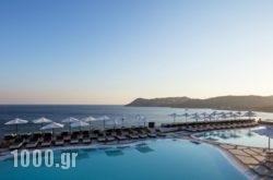 Myconian Imperial Resort & Villas in Mykonos Chora, Mykonos, Cyclades Islands