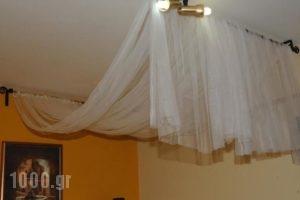 Hani Zemenou_lowest prices_in_Hotel_Central Greece_Viotia_Arachova