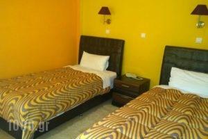 Hani Zemenou_best prices_in_Hotel_Central Greece_Viotia_Arachova