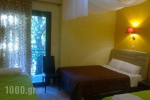 Hani Zemenou_best deals_Hotel_Central Greece_Viotia_Arachova