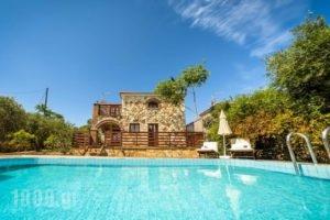 Parys Villas_accommodation_in_Villa_Ionian Islands_Zakinthos_Planos