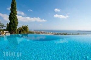 Villa Serenity_accommodation_in_Villa_Cyclades Islands_Paros_Paros Chora