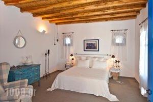 Villa Serenity_lowest prices_in_Villa_Cyclades Islands_Paros_Paros Chora