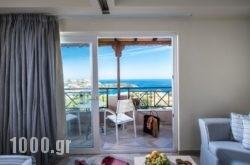 Irida Apartments in Ammoudara, Heraklion, Crete
