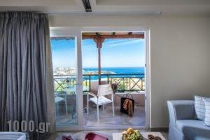 Irida Apartments_accommodation_in_Apartment_Crete_Heraklion_Ammoudara