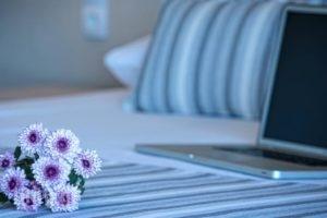 Irida Apartments_lowest prices_in_Apartment_Crete_Heraklion_Ammoudara