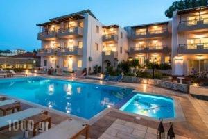 Irida Apartments_travel_packages_in_Crete_Heraklion_Ammoudara