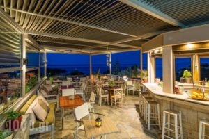 Irida Apartments_best prices_in_Apartment_Crete_Heraklion_Ammoudara