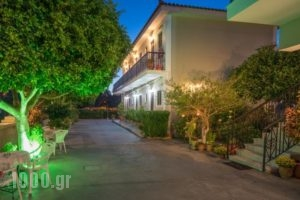 Tota Studios_accommodation_in_Hotel_Ionian Islands_Zakinthos_Zakinthos Rest Areas