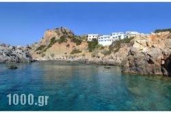 Castelia Bay Hotel in Karpathos Chora, Karpathos, Dodekanessos Islands