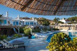 El Mar Estate & Villas_travel_packages_in_Cyclades Islands_Mykonos_Mykonos ora