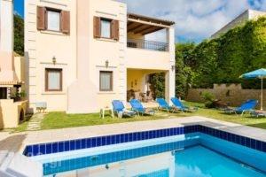 Sokaki Villas_accommodation_in_Villa_Crete_Rethymnon_Rethymnon City