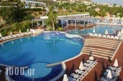 Imperial Belvedere Hotel in Gouves, Heraklion, Crete