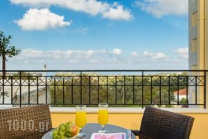 Sokaki Villas_travel_packages_in_Crete_Rethymnon_Rethymnon City
