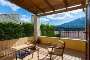 Sokaki Villas_holidays_in_Villa_Crete_Rethymnon_Rethymnon City