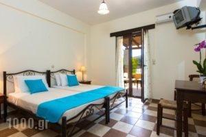 Sokaki Villas_best deals_Villa_Crete_Rethymnon_Rethymnon City