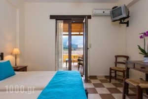 Sokaki Villas_best prices_in_Villa_Crete_Rethymnon_Rethymnon City