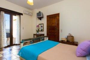 Sokaki Villas_lowest prices_in_Villa_Crete_Rethymnon_Rethymnon City