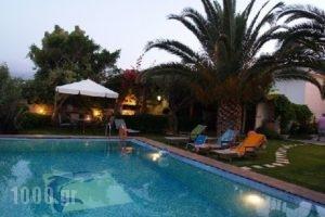 Villa Arhontariki_best prices_in_Villa_Crete_Chania_Kalyviani