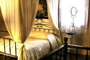 Villa Arhontariki_holidays_in_Villa_Crete_Chania_Kalyviani