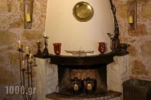 Villa Arhontariki_lowest prices_in_Villa_Crete_Chania_Kalyviani