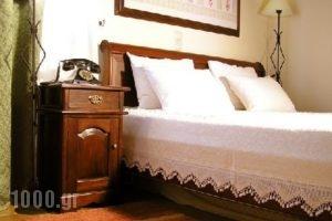 Villa Arhontariki_best deals_Villa_Crete_Chania_Kalyviani
