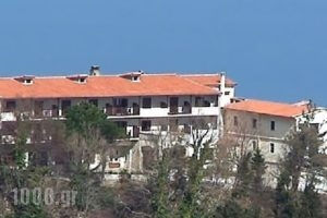 San Stefano_travel_packages_in_Thessaly_Magnesia_Tsagarada
