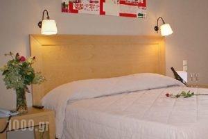 San Stefano_holidays_in_Hotel_Thessaly_Magnesia_Tsagarada