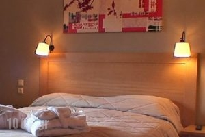 San Stefano_best prices_in_Hotel_Thessaly_Magnesia_Tsagarada