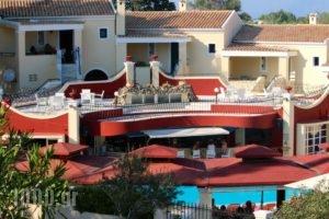 Mediterranean Blue_best prices_in_Hotel_Ionian Islands_Corfu_Lefkimi