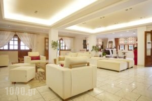 Magic Hotel_best prices_in_Hotel_Thessaly_Magnesia_Pinakates