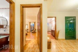 Parys Villas_best prices_in_Villa_Ionian Islands_Zakinthos_Planos