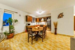 Parys Villas_lowest prices_in_Villa_Ionian Islands_Zakinthos_Planos