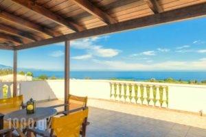 Parys Villas_best deals_Villa_Ionian Islands_Zakinthos_Planos