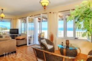 Parys Villas_travel_packages_in_Ionian Islands_Zakinthos_Planos