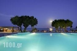 Lakitira Resort in Kos Rest Areas, Kos, Dodekanessos Islands