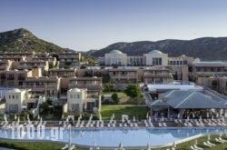 Helona Resort in Athens, Attica, Central Greece