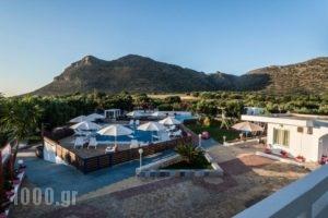 Paradisio_holidays_in_Hotel_Crete_Chania_Fournes