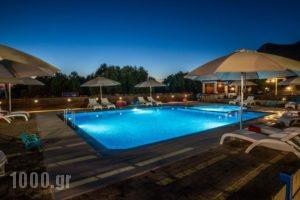 Paradisio_accommodation_in_Hotel_Crete_Chania_Fournes