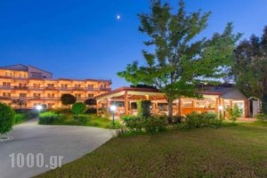 Bayside Hotel Katsaras_lowest prices_in_Hotel_Dodekanessos Islands_Rhodes_Kremasti