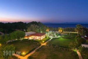 Bayside Hotel Katsaras_holidays_in_Hotel_Dodekanessos Islands_Rhodes_Kremasti