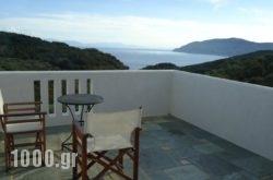 Deliades Villas Alonissos in Alonnisos Chora, Alonnisos, Sporades Islands