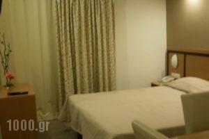 Mimosa Suites_best deals_Hotel_Dodekanessos Islands_Rhodes_Rhodes Chora