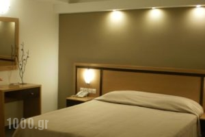 Mimosa Suites_holidays_in_Hotel_Dodekanessos Islands_Rhodes_Rhodes Chora