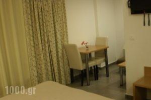 Mimosa Suites_best prices_in_Hotel_Dodekanessos Islands_Rhodes_Rhodes Chora