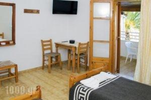 Mary Joan_best deals_Hotel_Ionian Islands_Corfu_Corfu Rest Areas